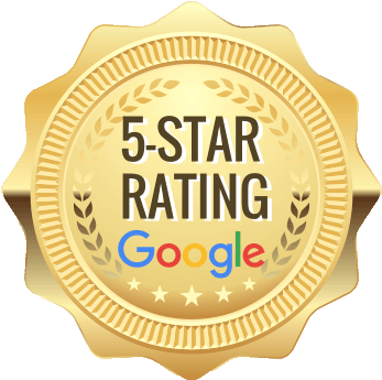 Google 5 Star Mortgage Company